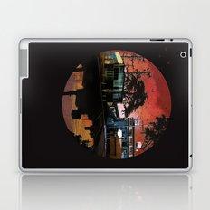 Mirage Laptop & iPad Skin