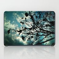 Buds And Branches iPad Case