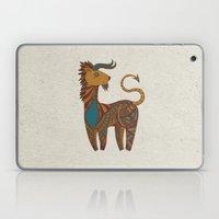 Dream Animal Laptop & iPad Skin