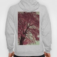 Autumn Blood Hoody