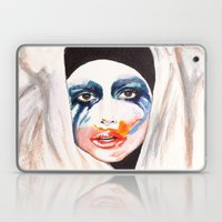 APPLAUSE Laptop & iPad Skin