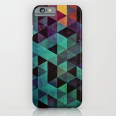 dyyp tyyl Slim Case iPhone 6s