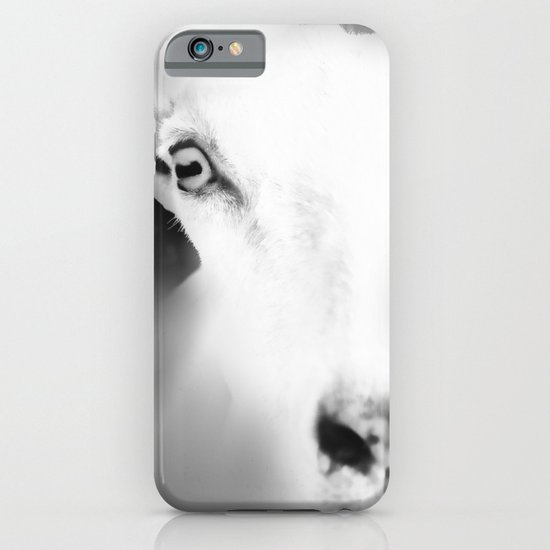 Got your Goat iPhone & iPod Case