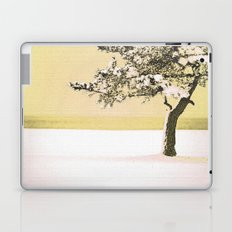 A Winter Moment Laptop & iPad Skin