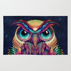 OWL 2 Rug