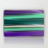 Reflections of Life Laptop & iPad Skin