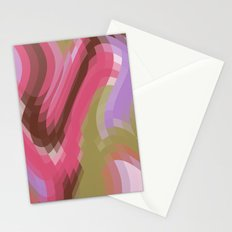 Colour Trend Stationery Cards