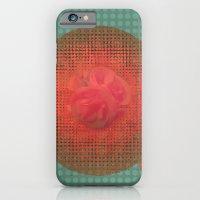 Dreamy 2 iPhone 6 Slim Case