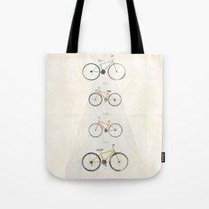 Velo Tote Bag