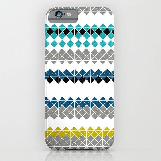 Golf iPhone & iPod Case