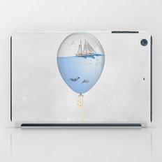 SEALOON iPad Case