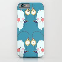 Mog iPhone 6 Slim Case