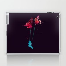Joy Ride Laptop & iPad Skin