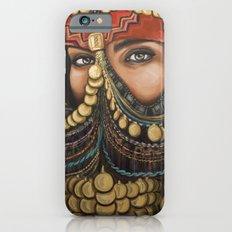 Bedouin iPhone 6 Slim Case