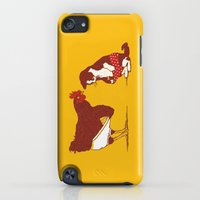 iPhone Cases featuring Show me yours and I'll show you mine by Rodrigo Ferreira