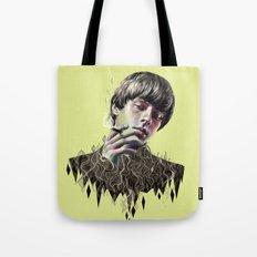 Taste It Tote Bag