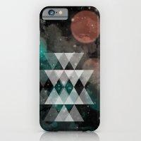 Urban Summer iPhone 6 Slim Case