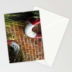 Life Savers Stationery Cards