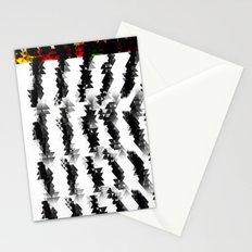 TRIABHES II Stationery Cards