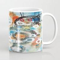 UNTITLED4 Mug