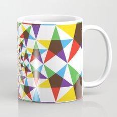 Star Space Mug