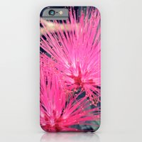 Botanicals  iPhone 6 Slim Case