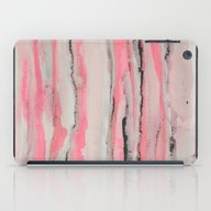 Layers iPad Case