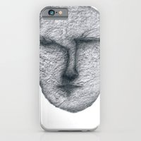 From dark iPhone 6 Slim Case