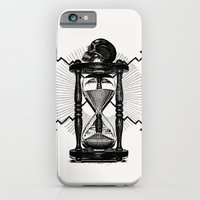 End Times iPhone 6 Slim Case