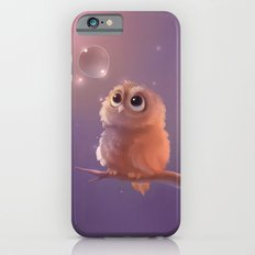 Little Guardian iPhone 6s Slim Case