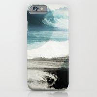 Nalunani iPhone 6 Slim Case