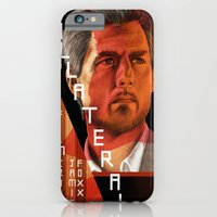 Collateral iPhone 6 Slim Case