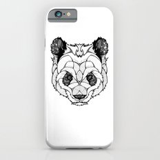 New Panda Slim Case iPhone 6s