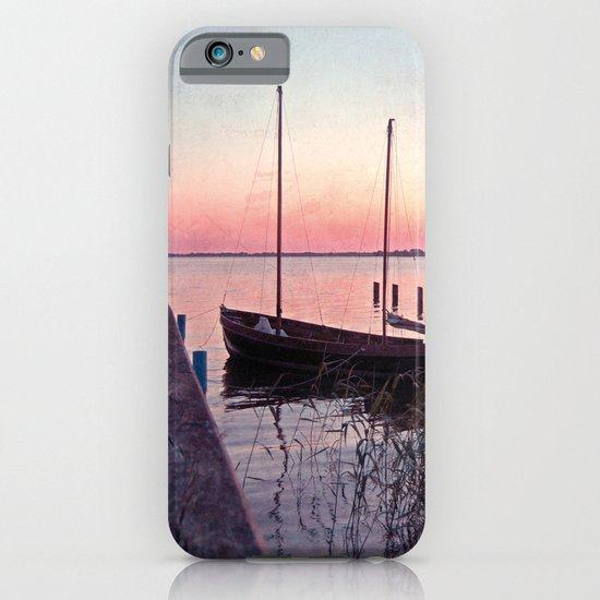 brama iPhone & iPod Case