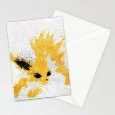 #135 Stationery Cards