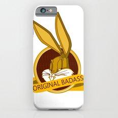 Original badass Slim Case iPhone 6s