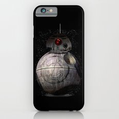 BB8 Death Star iPhone 6 Slim Case