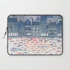 Serenissima Laptop Sleeve