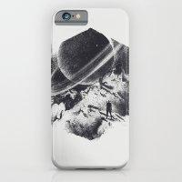 Billenium iPhone 6 Slim Case