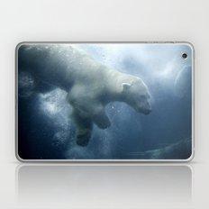 Polar Swim Laptop & iPad Skin