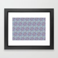 Mothers Day Framed Art Print