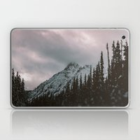 Mountain Love Laptop & iPad Skin
