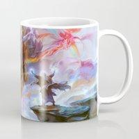 Demystify Mug