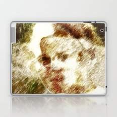 past life  Laptop & iPad Skin