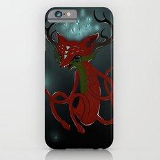 Magic Fox iPhone 6 Slim Case