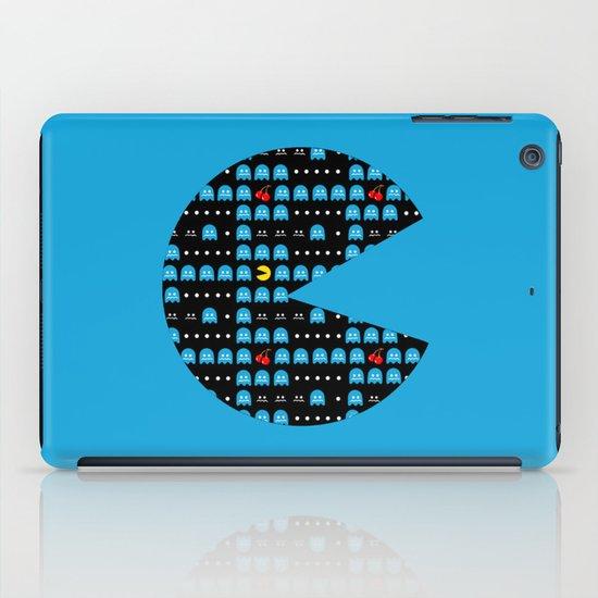 Pac Infinite iPad Case