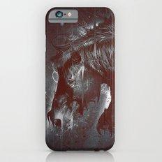 DARK HORSE iPhone 6s Slim Case