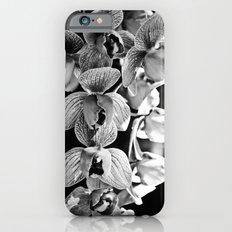 Orchid Noir Slim Case iPhone 6s