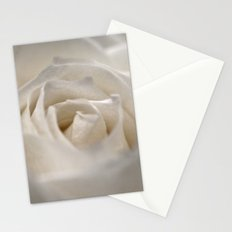 White Rose 9448 Stationery Cards