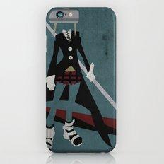 Maka iPhone 6 Slim Case